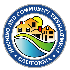 ca dept of housing logo