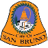 City of San Bruno logo