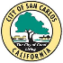 city of san carlos logo