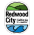 Redwood City logo