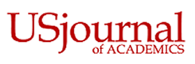 us journal of academics