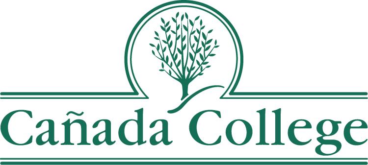 Cañada College Logo